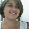Fernanda R. F.