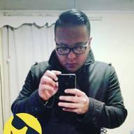 Freelancer Mario A.
