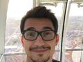 Freelancer Danilo O.
