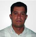Freelancer Felix M.