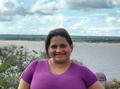 Guadalupe I.