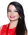 Freelancer Bárbara C.