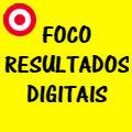 Freelancer Marcelo N.