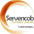 SERVENCOB C. C.