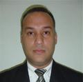 Freelancer Roger C.