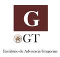 Freelancer Escritório d. A. G. V. S.