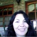 Freelancer Valeria G.