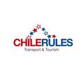 ChileRules C.