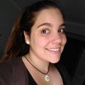Freelancer Ana D. C.