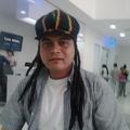 Freelancer Camilo D.