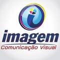 ImagemDigital S.