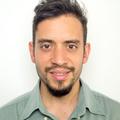 Freelancer Alberto A. C.