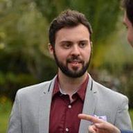 Freelancer Pietro F.