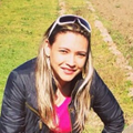 Freelancer Magda C.