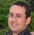 Freelancer Fabricio J.