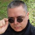 Freelancer Daniel A. C.