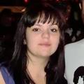 Eduarda L.