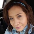 Freelancer Alejandra O. M.