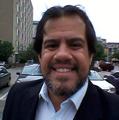 Alejandro R. A.
