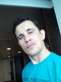 Marcelo S. G.