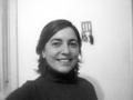 Romina B.
