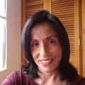 Freelancer CAROLINA V.