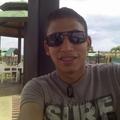 Freelancer Nestor L.