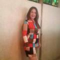 Freelancer Alviana G. R.