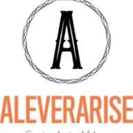 Freelancer Alever.