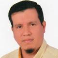 José L. A. S.