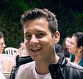 Freelancer Caio H. T.