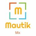 Mautik M.