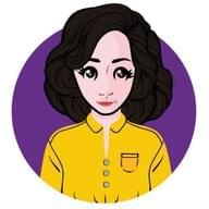 Freelancer Sara G.