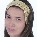 Freelancer zurisaddai S. M.