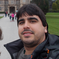 Freelancer Juliano C. F.