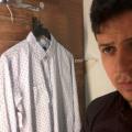 Freelancer Yuseph P. A.