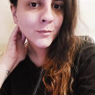 Freelancer Johanna M.