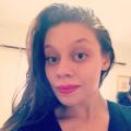 Freelancer Sarah G.