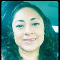 Freelancer Monica N. V. G.