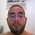 Freelancer Filipe H.