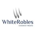 WhiteRobles C.