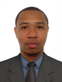 Freelancer Jackson A.