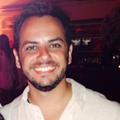 Freelancer Marcio P. W.