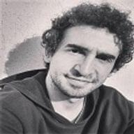Freelancer Marco A.