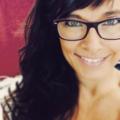 Freelancer Barbara M.