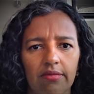 Freelancer Cintia Aparecida Santos Dias