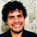 Freelancer Facundo N. V.
