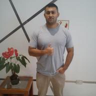 Freelancer José A. S. P.