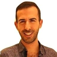 Freelancer Erik D. A.