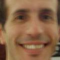 Michel J. F.